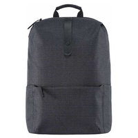 Xiaomi Mi College Casual Shoulder Bag черный