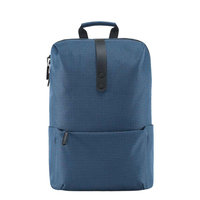 Xiaomi Mi College Casual Shoulder Bag синий